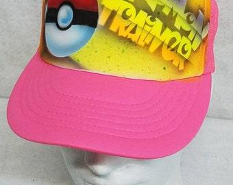 HAT-47