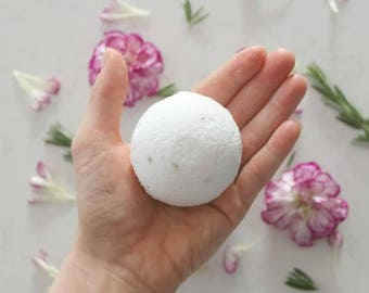 Mix & Match Highly Scented Bath Bombs