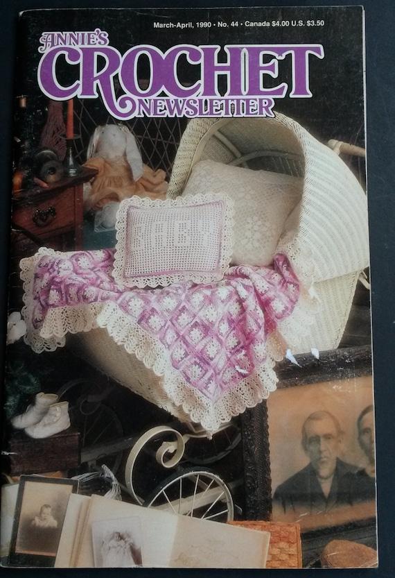 Annies Crochet Newsletter Patterns Baby Girl Dress Crochet Pattern