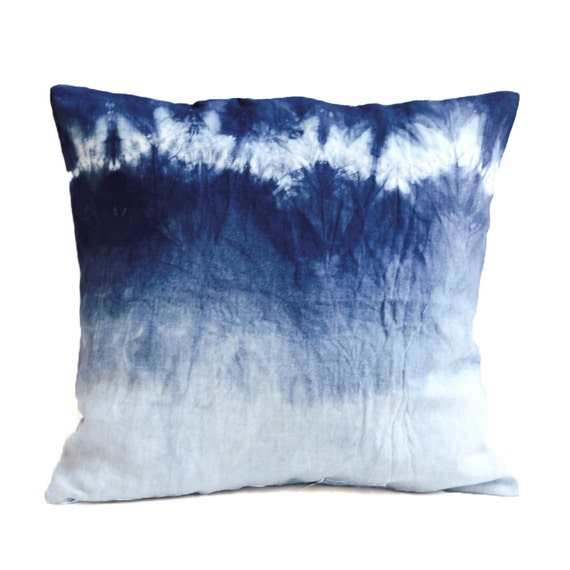 large rebecca lilac pillows products atwood shibori gray in designs front pillow