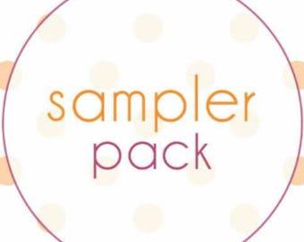 Wax melt sample options, wax melt samples, wax melts, wax samples, soy wax melts, samples, soy wax tarts, wax melt, soy tarts, wax tarts