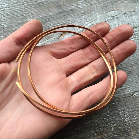 5 gauge jewelry wire wire center copper wire square five feet copper square wire jewelry supplies rh etsystudio com jewelry wire gauge greentooth Gallery