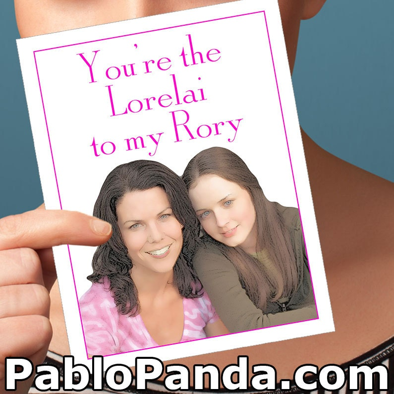 il_fullxfull.762582642_4b0p?version=0 mom birthday card gilmore girls funny birthday card card