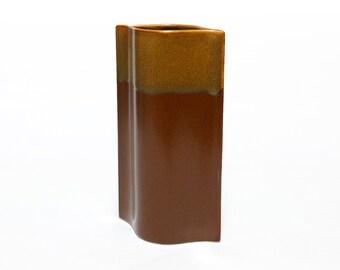 Rosenthal Studio Line Karl Scheid Vase - 22 cm
