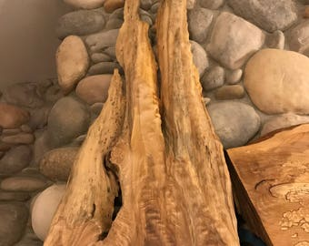 Rustic Wood Art