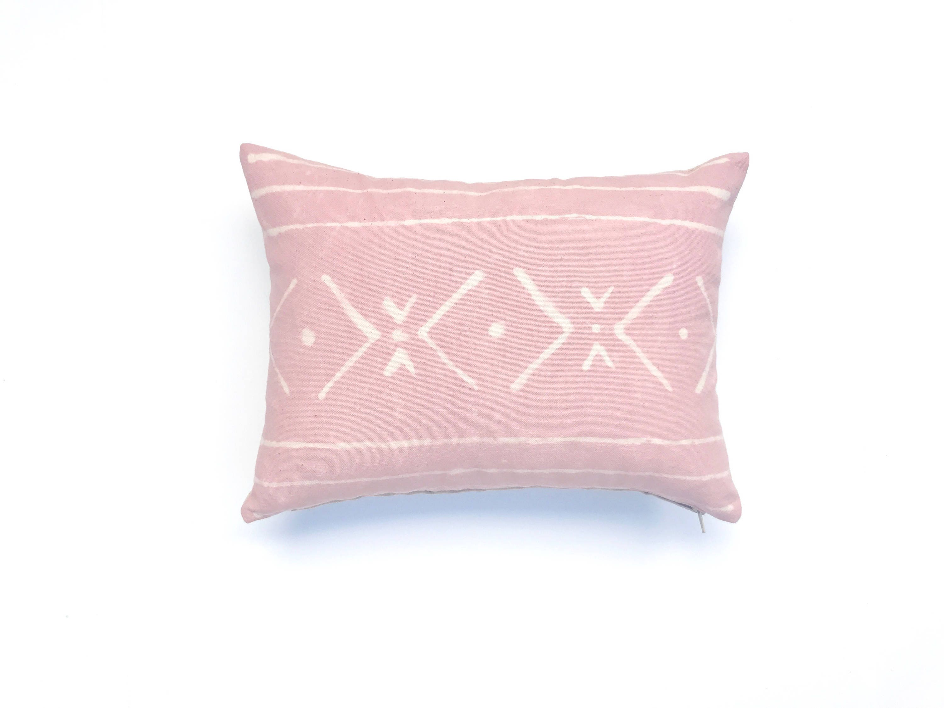 blush rugs pillow pink throw throws cottage madeline luxe pale pillows