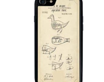 Blueprint art etsy iphone 5 5s 5c 6 6s 6 6s se 7 7 8 8 malvernweather Gallery