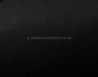 Melton Fabric- Tailoring, dressmaking....