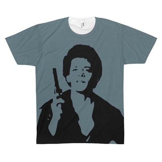 Lou Reed: Unisex T-Shirt