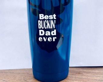 Tumbler | Personalized Coffee Tumbler | Insulated Coffee Tumbler | Coffee Tumbler | Customized Coffee Tumbler