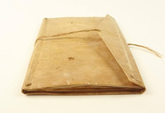 circa 14th century medieval Breviary, Common Offices, manuscript, Latin
