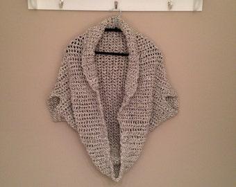 Ivy Cardigan   Crochet Cardigan   Crochet Sweater   Sweater   Cardigan   Crochet Cardigan   Crochet Shrug   Shrug