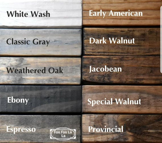 Headboard Vintage Barn Door Replica With Siderails And
