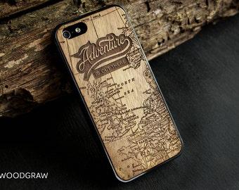 iphone 7 plus case wood iphone 8 plus case adventure iphone 8 plus wood case wood iphone 7 plus case iphone 7 case wood iphone X case wood