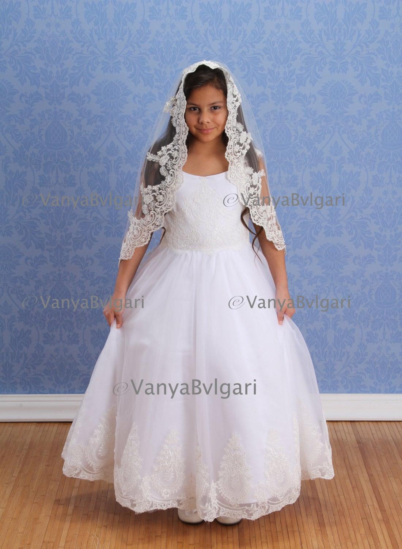 Catholic Wedding Gowns