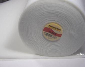 Volumenvlies H 640 von Vlieseline in weiß, 90cm breit