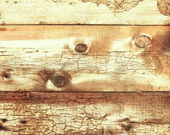 2ft x 2ft Vinyl Photography Backdrops for Product Photos and Accessories  Vintage Wood 48_4