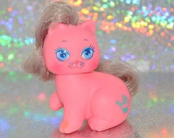 Little Pretty Kitty Baby Prancer