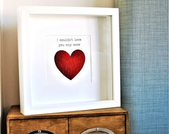 Nursery decor - Gift for her - Gift for him - Gift for Son - Gift for Daughter - Gift for boy - Gift for girl - by Eleanor's Room UK