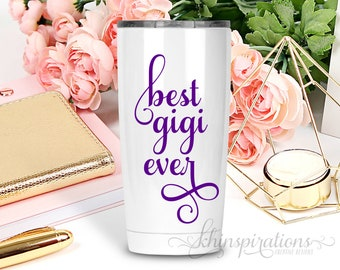 Mothers Day, Mothers day gift, grandma coffee travel mug, grandma gift, grandparent gifts, mom gift, gifts for mom, personlized gift