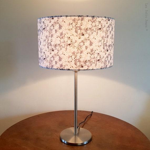 Lampshade ROXANE