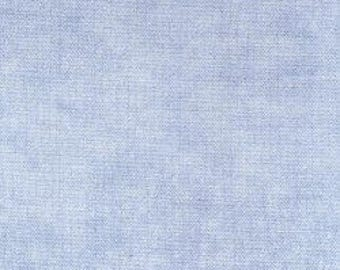 Maywood Studio- Shadow Play- B11, Fabric by the Yard