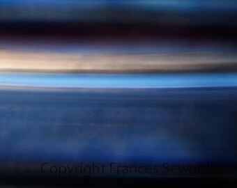 Abstract XLV.  Fine Art Photo. Limited Edition Print. Giclee. Museum paper