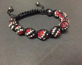 Trini Bracelet