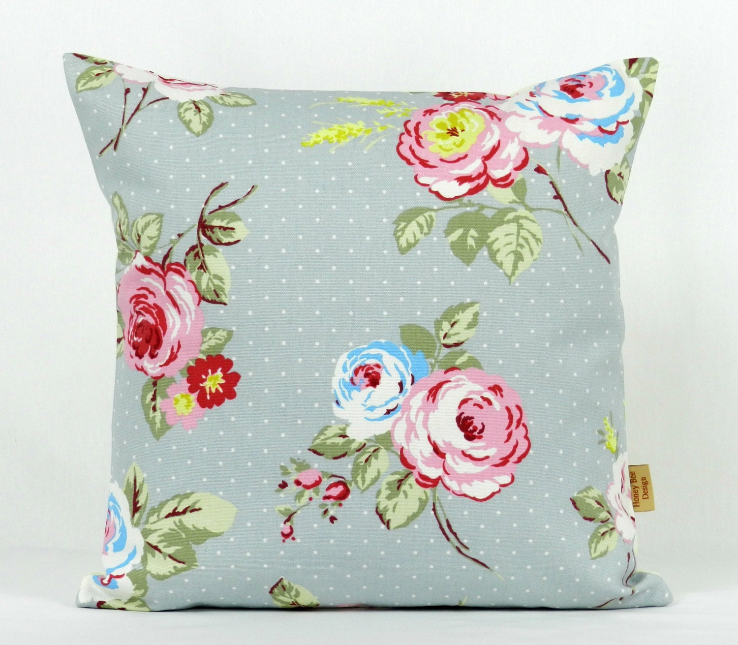 Throw Pillow Euro Sham : 26x26 euro sham pillow cover Throw Pillow Cover Decorative