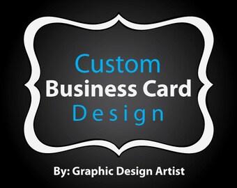 Custom business cards, Business cards, Business card design, Business cards custom, Business card template, unique business cards