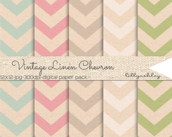 Digital Paper Pack of 5--12x12 AND 8.5X11 JPG Textured Downloadable Papers for Scrapbook Web Backgrounds Photography