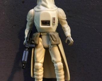 "Tie Pilot Loose Star Wars Action Figure 3.75"" 1997"