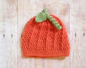 Pumpkin Beanie, Pumpkin Hat, Fall Pumpkin Cap, Pumpkin Costume, Pumpkin Hat Baby, Pumpkin Beanie, Pumpkin, Pumpkin Costume, Pumpkin Baby