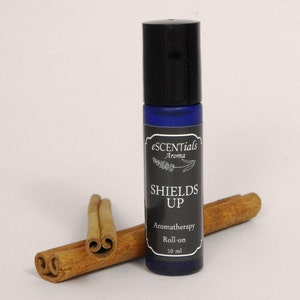 Essential Oil Blend, Colds, Immune, Essential Oils, Flu, Aromatherapy, Immune System, Defense, Germ Killer, Immune Booster, Organic, oils