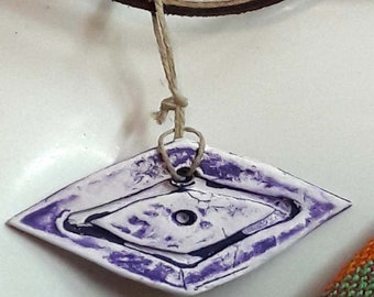 Mayan wisdom symbol, pendant, bracelet,necklace,anklet, ethnic pendant, ancient, earth, indigenous, native, knowledge,wisdom,symbols