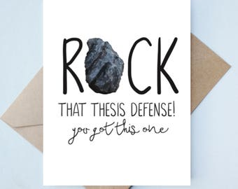 Thesis Defense Done Quotes - Thesis Title Ideas For College