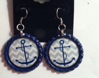 Where To Find Shell Earrings In Myrtle Beach South Carolina