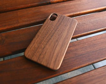 iPhone X Case Wood, iPhone 8 Plus Case, iPhone 8 Case, iPhone 7 Plus Case, iPhone 7 Case, iPhone 6S Case, iPhone 6 Case, iPhone SE Case