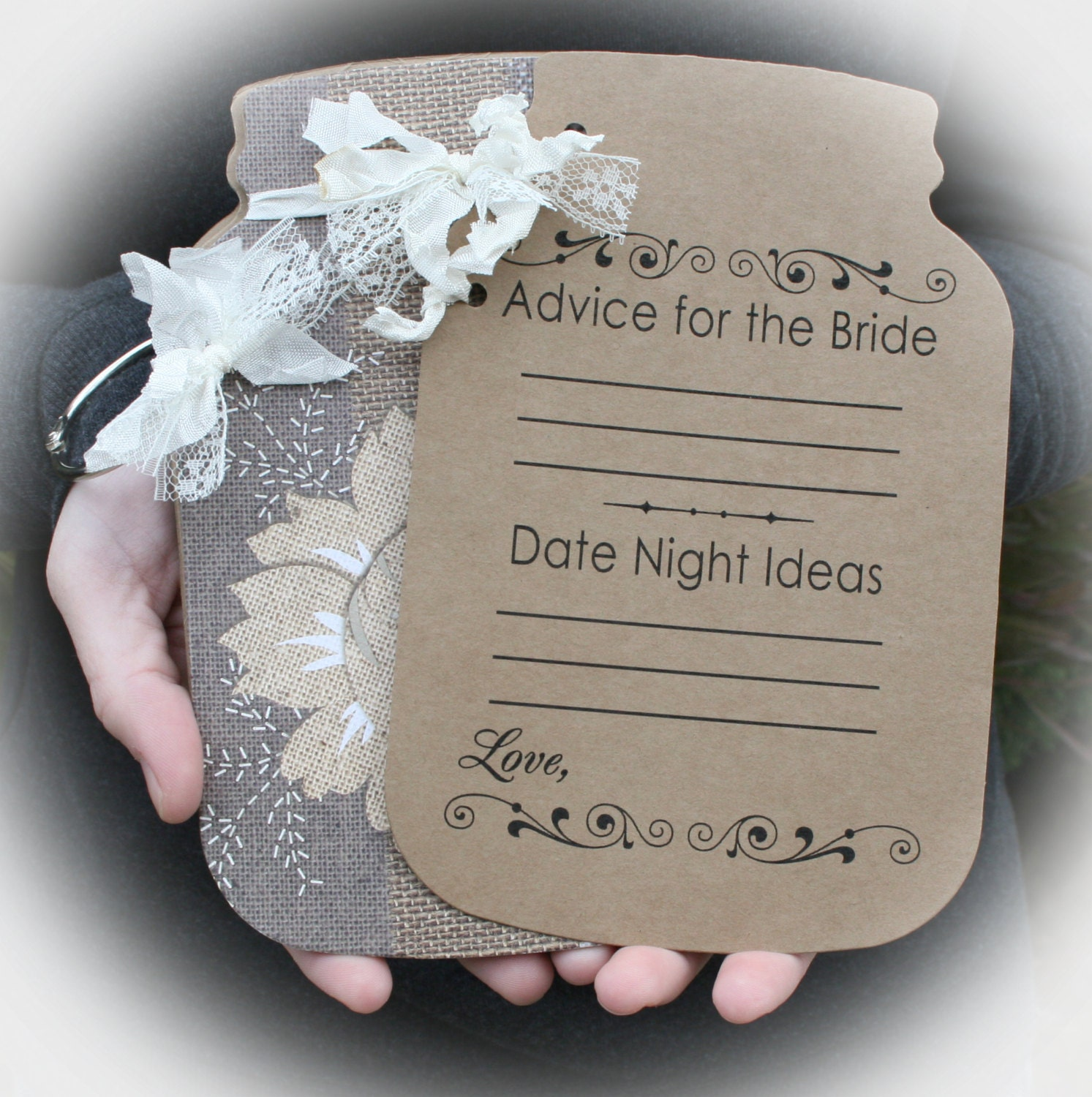zoom Bridal Shower Game Date Night Ideas