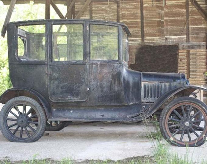 CD over 100 images model t Ford, Cadillac, Hudson, Vintage, Antique