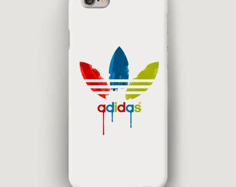 custodia adidas iphone 7