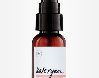 4% DMAE Serum | Firming and Tightening Repair Serum for Face and Neck | Restores Youthful Elasticity and Plumpness