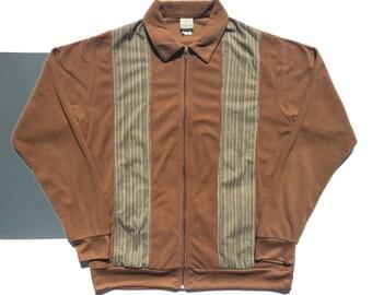 Vintage Haband Jacket