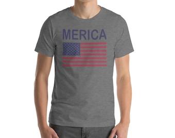 Vintage clothing|Vintage t shirt|Trending now|Vintage t-shirt|trending t shirt|retro clothing|Merica shirt|country music shirt|country shirt