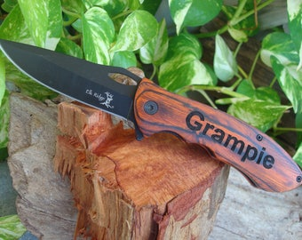 Personalized Knife, Engraved Pocket Knives Wedding & Groomsmen Gifts Hunting, Best Man, Gifts knife, knives gifts, custom knife, 159