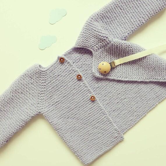 icebreaker merino wool washing instructions