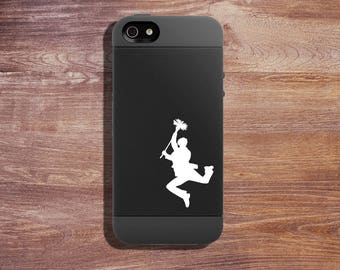 Bert - Vinyl Decal Minis - Mary Poppins - (2 per order) Personalize Your Things With Minis - Cellphone Decal