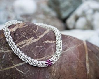 Full Persian 6 in 1 bracelet