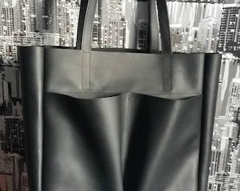 Cool big bag