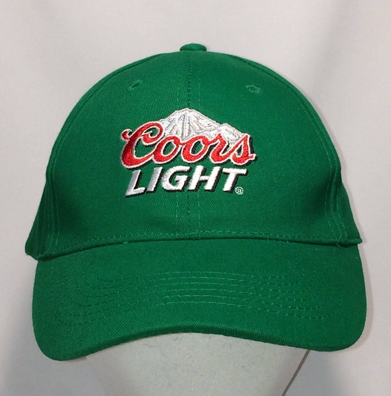 65657c141 cheap new era hat trucker coors light 1cefc 26259